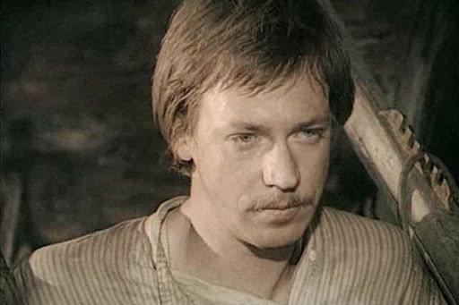 Скончался Николай Иванов