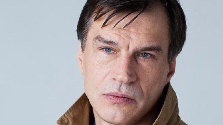 Умер Денис Карасёв