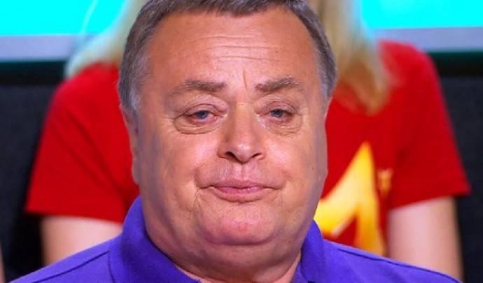 Отец Жанны Фриске прокомментировал желание Дмитрия Шепелева продать долю в квартире певицы