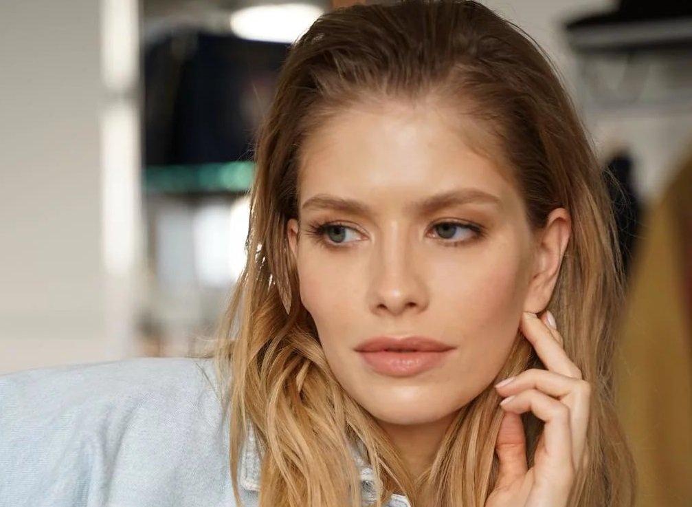 Елена Перминова призналась, что все дети дались ей непросто