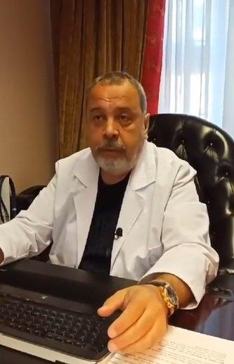 Максим Фадеев ждёт извинений от диетолога