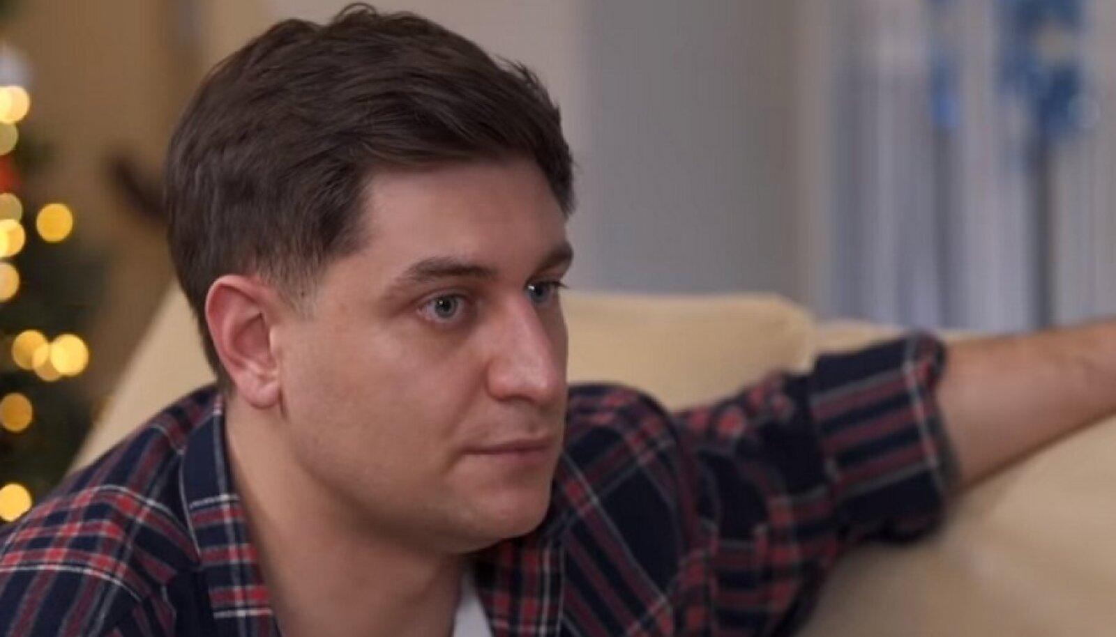 Давид Манукян высказался по поводу расставания с Ольгой Бузовой