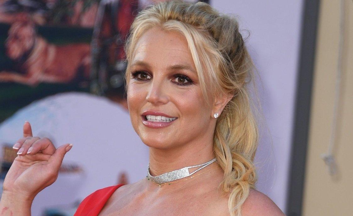 Пользователи Сети извинились перед Бритни Спирс после фильма о ней