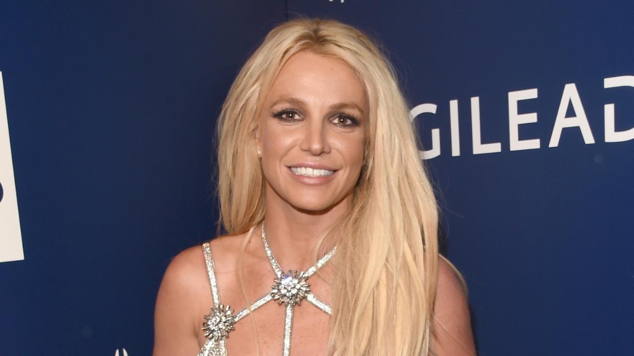 «Ему нужны её деньги»: экс-менеджер Бритни Спирс заявила, что певице не нужна опека отца