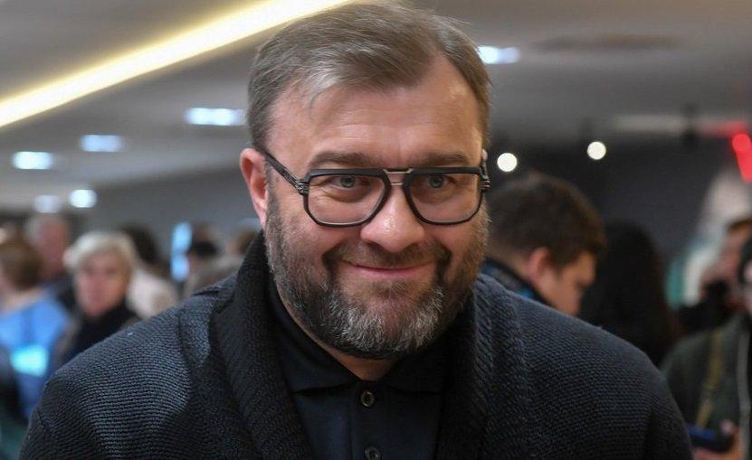 """Михаил Пореченков рассказал, как страдал от """"звёздной болезни"""""""