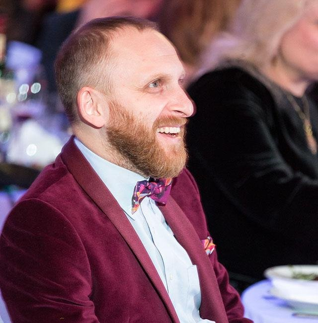Гавриил Гордеев признался, почему ушёл из Comedy Club