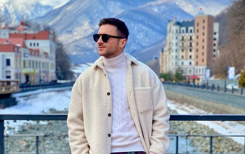 Сергей Лазарев был удивлён высоким ценам в Сочи