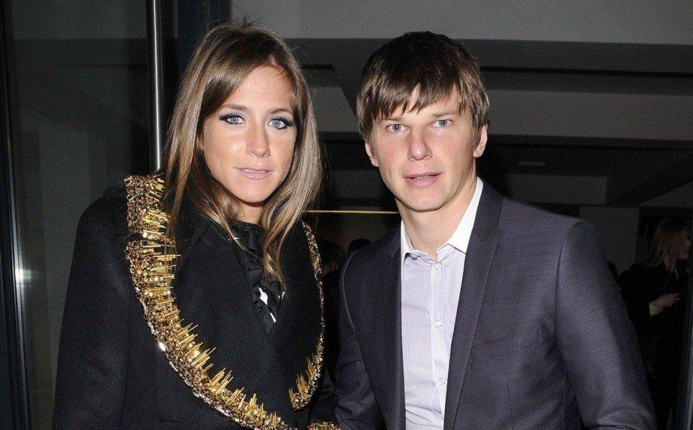 Алиса Казьмина призналась, что пыталась помочь Юлии Барановской