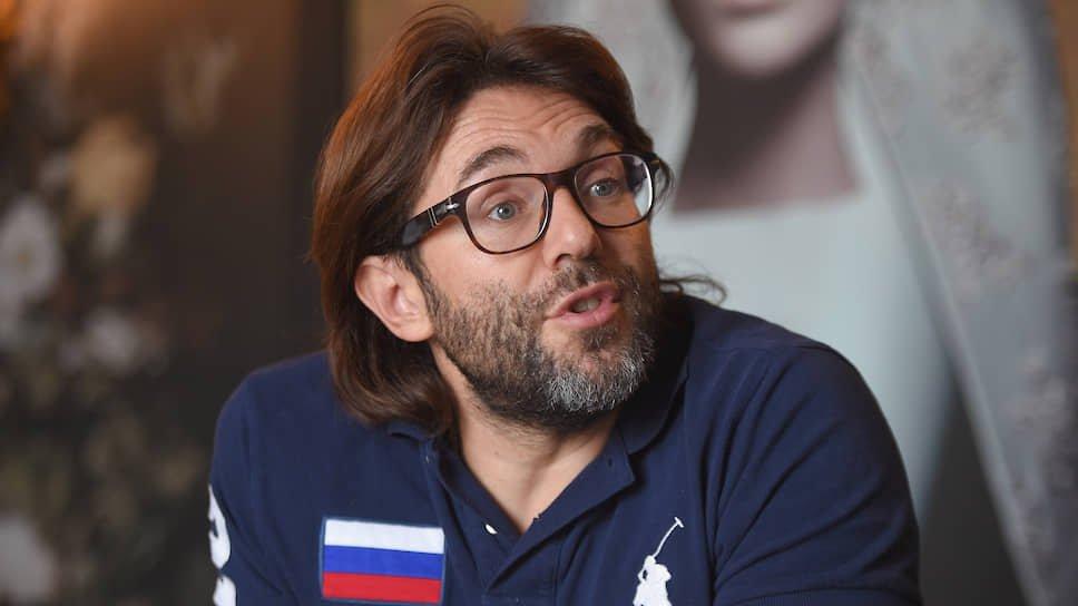 Андрей Малахов прокомментировал поступки Андрея Аршавина
