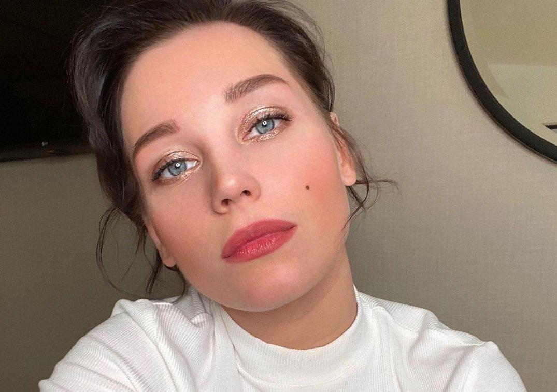 """Кристина Асмус призналась, что Гарик Харламов """"заразил"""" её фобией"""