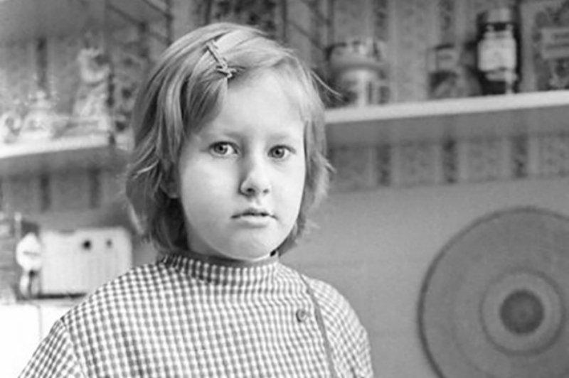 Геннадий Хазанов высказался о Ксении Собчак