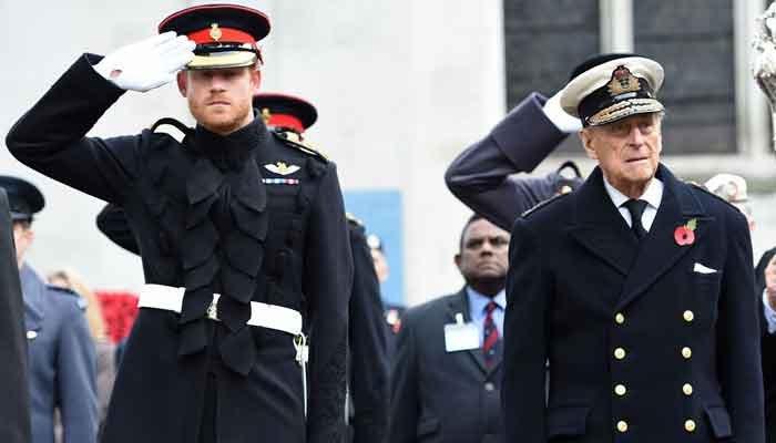 Меган Маркл отказалась приехать на похороны принца Филиппа