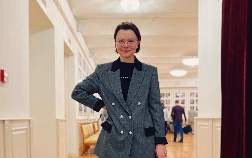 Татьяна Брухунова поделилась веселым фото с Евгением Петросяном