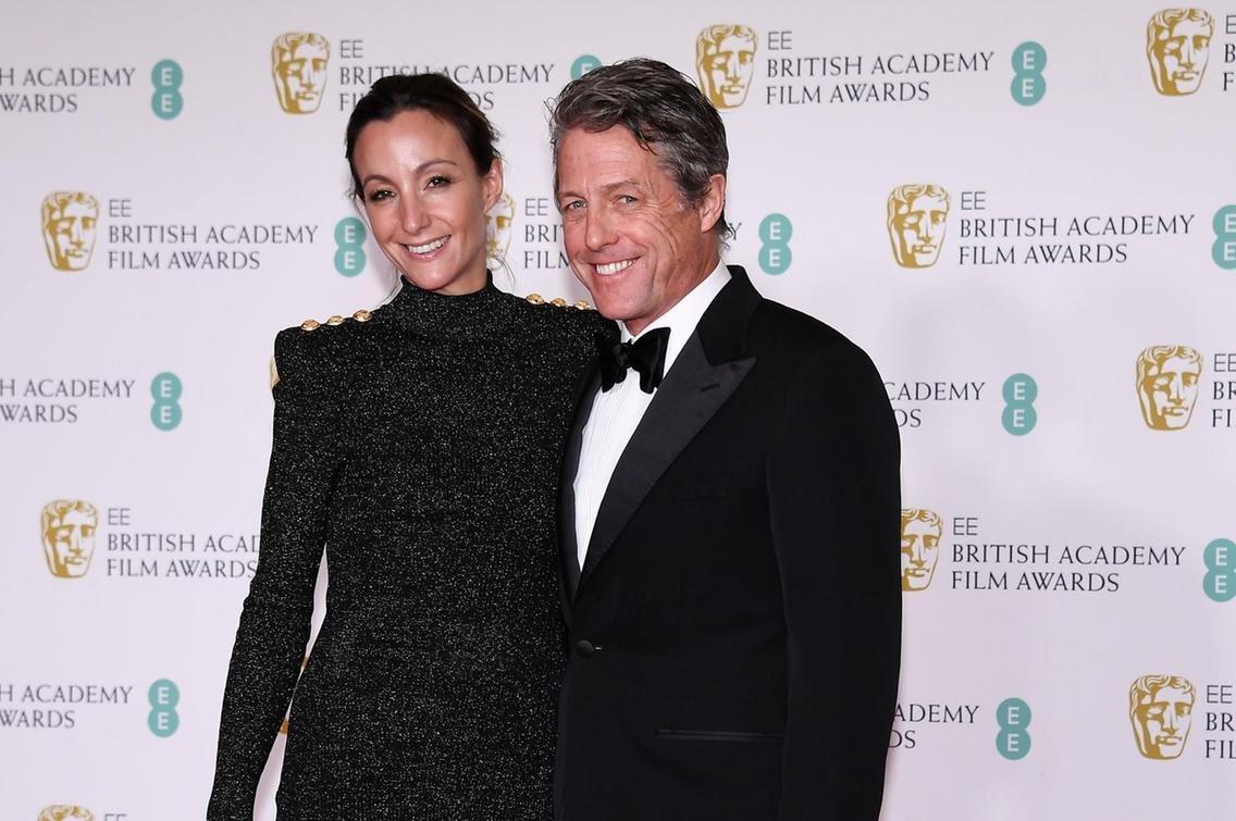 Итоги премии BAFTA-2021: фильм «Земля кочевников» вновь получил главные награды