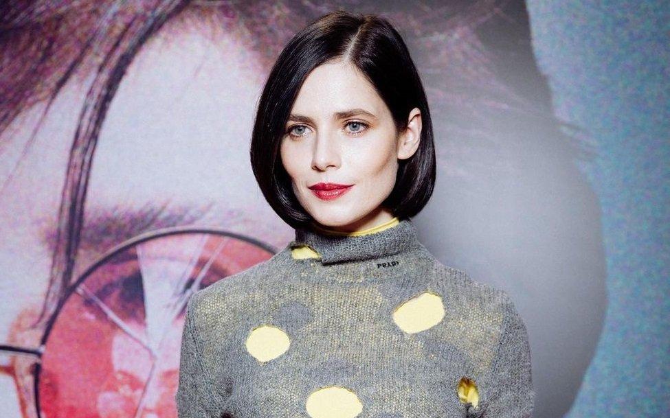 Юлия Снигирь ответила на критику своей актёрской игры