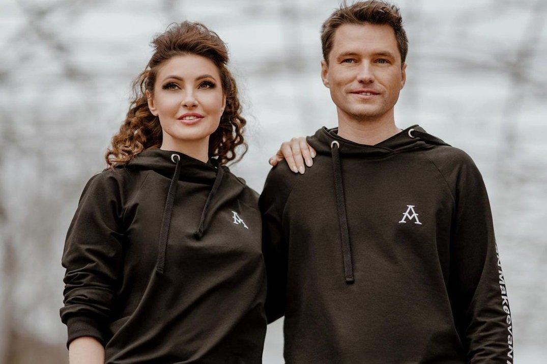 Анастасия Макеева намерена поехать в гости к жене своего любовника