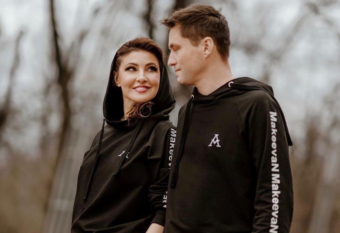 Анастасия Макеева ответила на критику своих отношений с женатым мужчиной