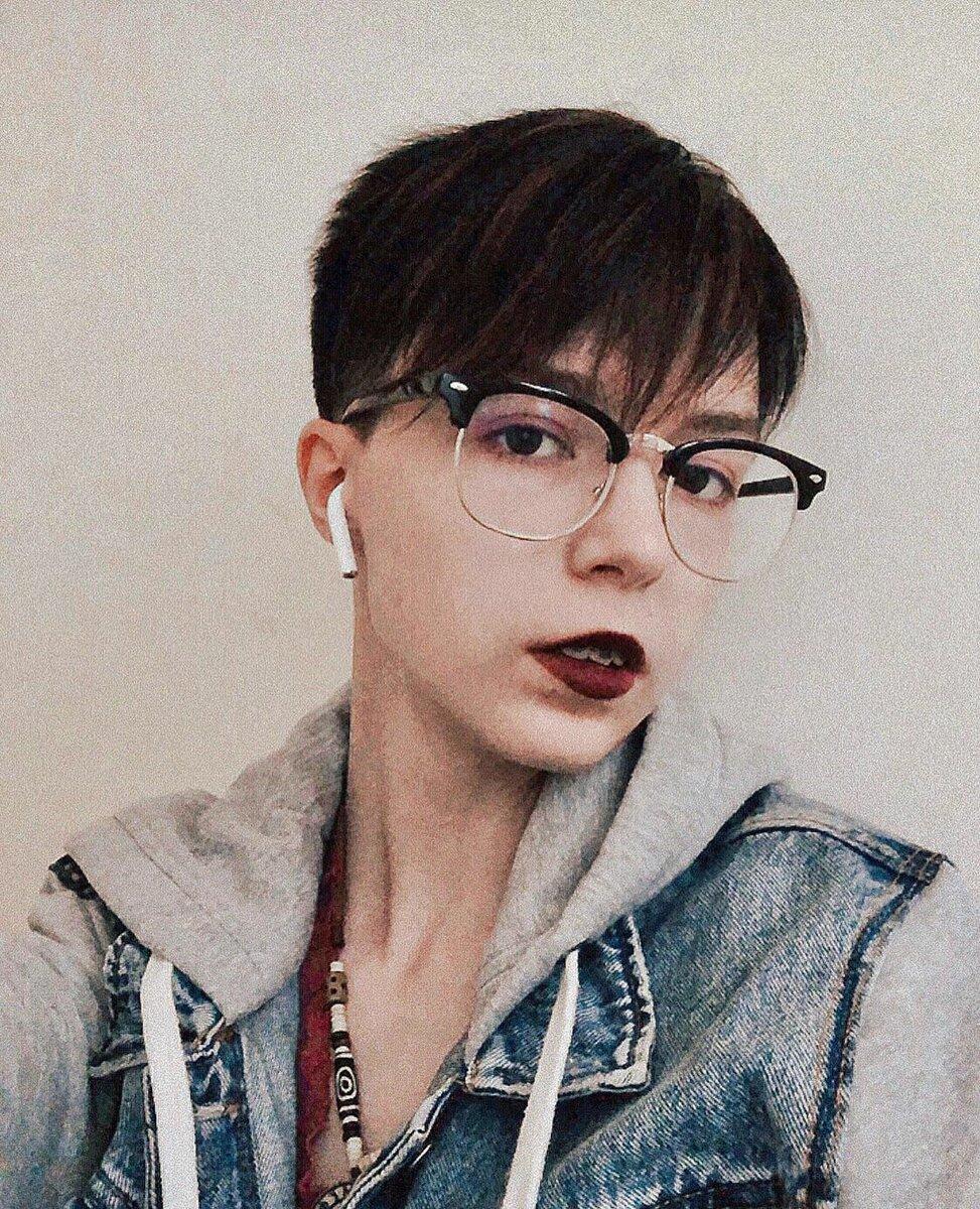 Дочери Михаила Ефремова поставили психиатрический диагноз
