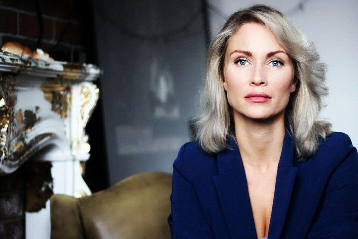 Катя Гордон резко ответила на критику Филиппа Киркорова, вставшего на защиту Ольги Бузовой