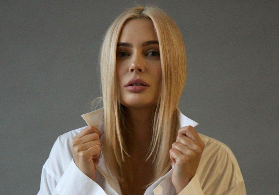 Наталью Рудову осудили за слова о Дагестане