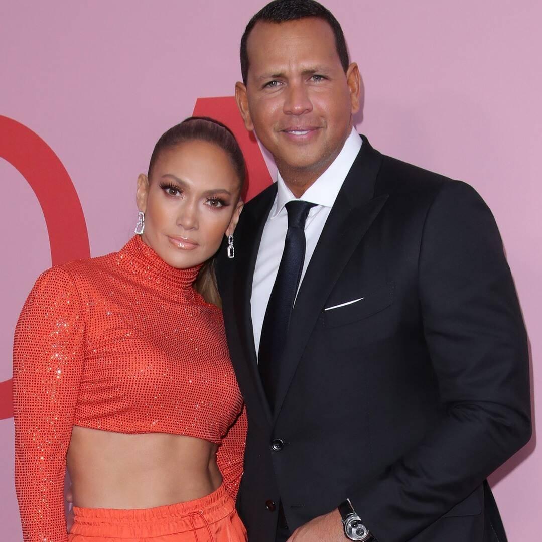 Отношения Бена Аффлека и Дженнифер Лопес возобновились до её разрыва с Алексом Родригесом