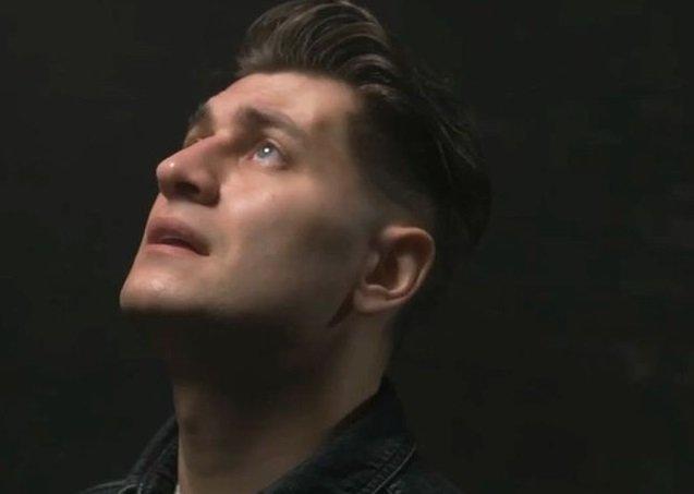 Давид Манукян намекнул на то, что тайно навещал Ольгу Бузову в больнице