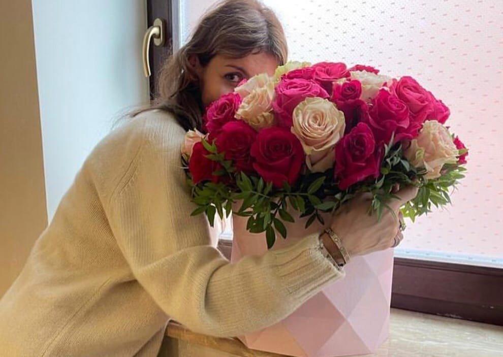 Алиса Казьмина рассказала о состоянии своего здоровья