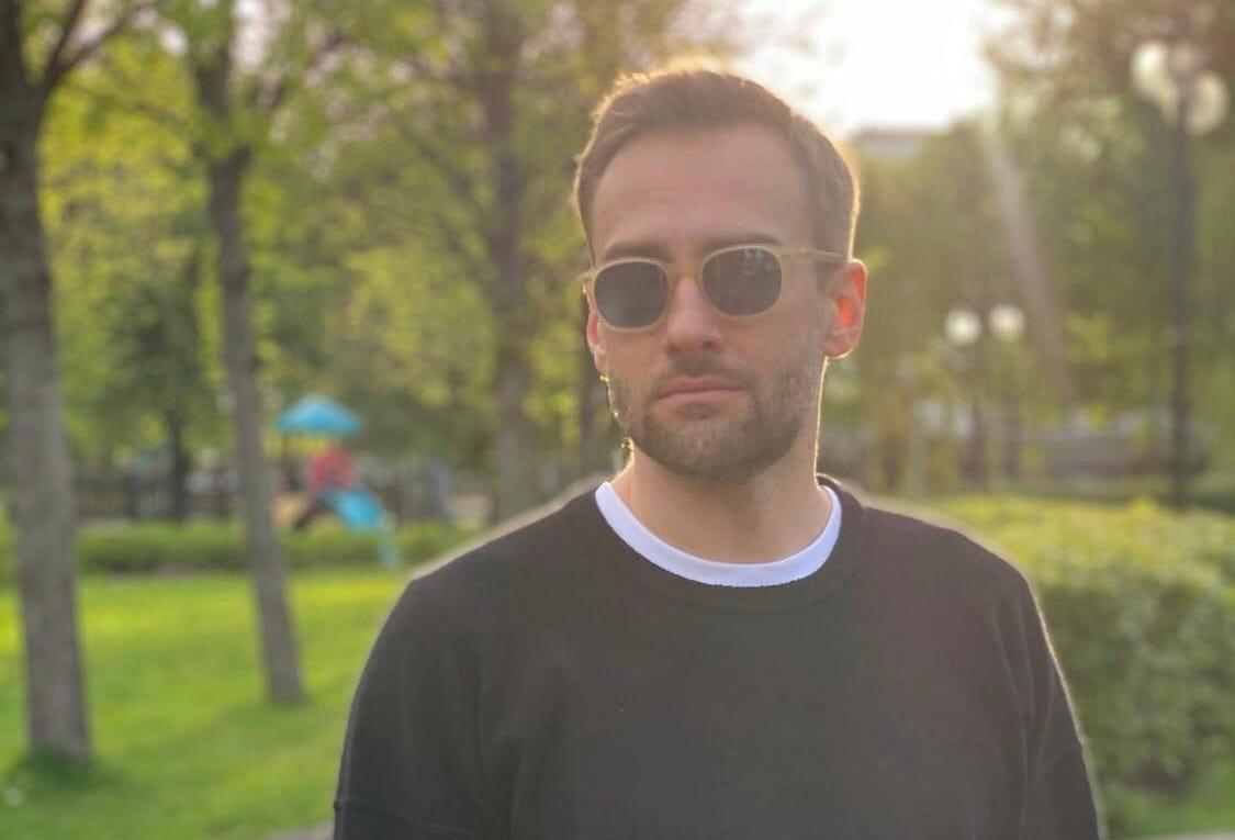 Дмитрий Шепелев рассказал, как справляется со вторым ребенком