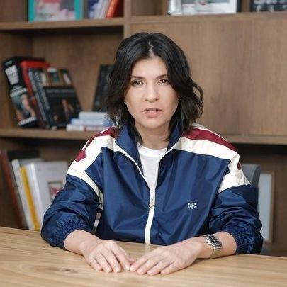 Нателла Крапивина ответила Киркорову на обвинения в плагиате