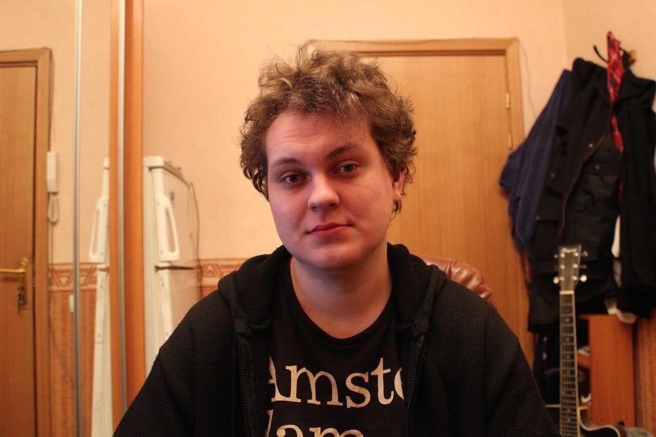 Блогеру Юрию Хованскому грозит 7 лет колонии