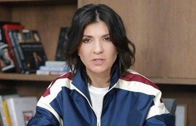 Нателла Крапивина обратилась к подписчикам после конфликта с Киркоровым