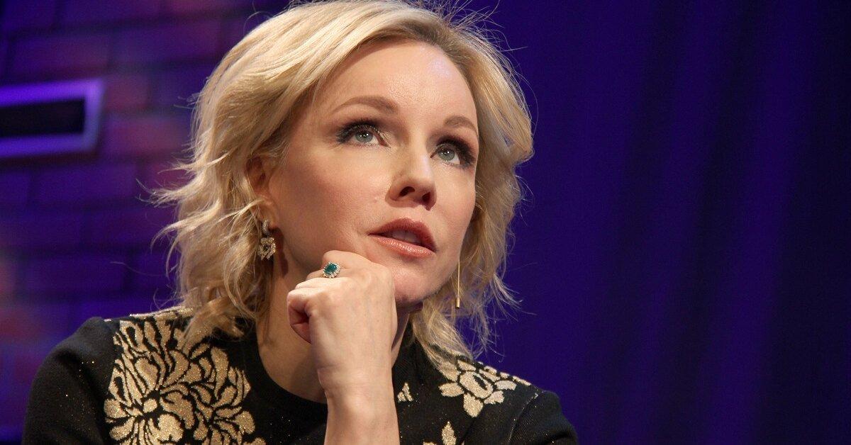 Актриса Марина Зудина высказалась в защиту Ольги Бузовой