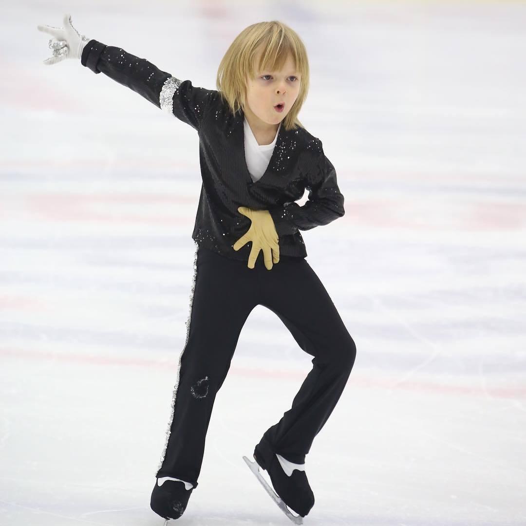 Яна Рудковская резко ответила на вопрос о спортивном будущем Гном Гномыча