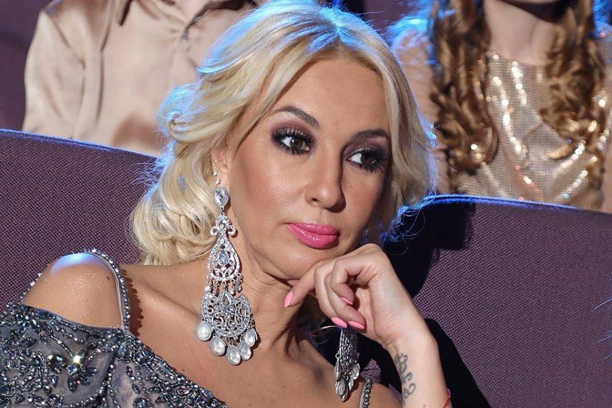 Арман Давлетяров сообщил, сколько зарабатывала Лера Кудрявцева