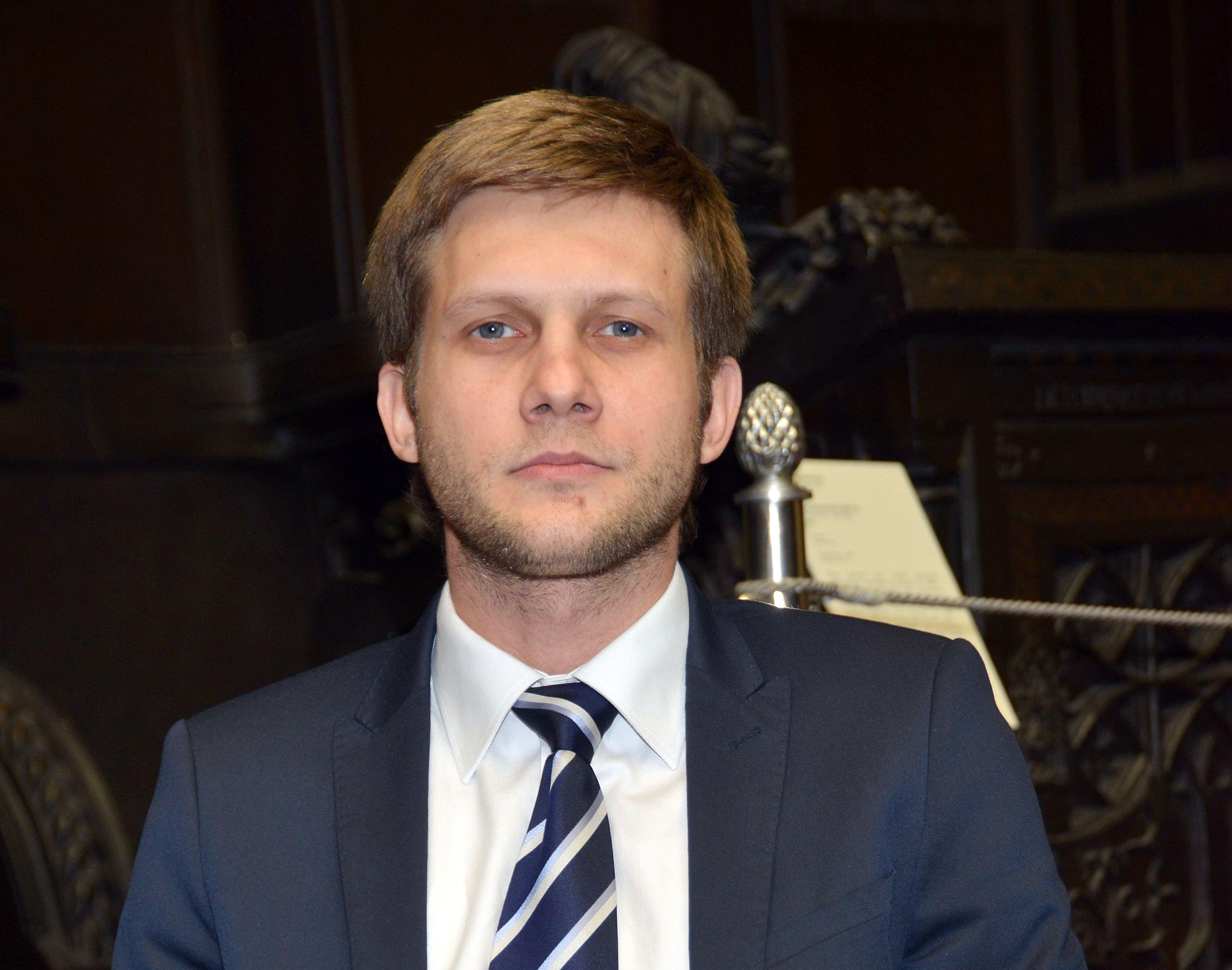 «Ему нужно было мое прощение»: Борис Корчевников рассказал об отношениях с отцом
