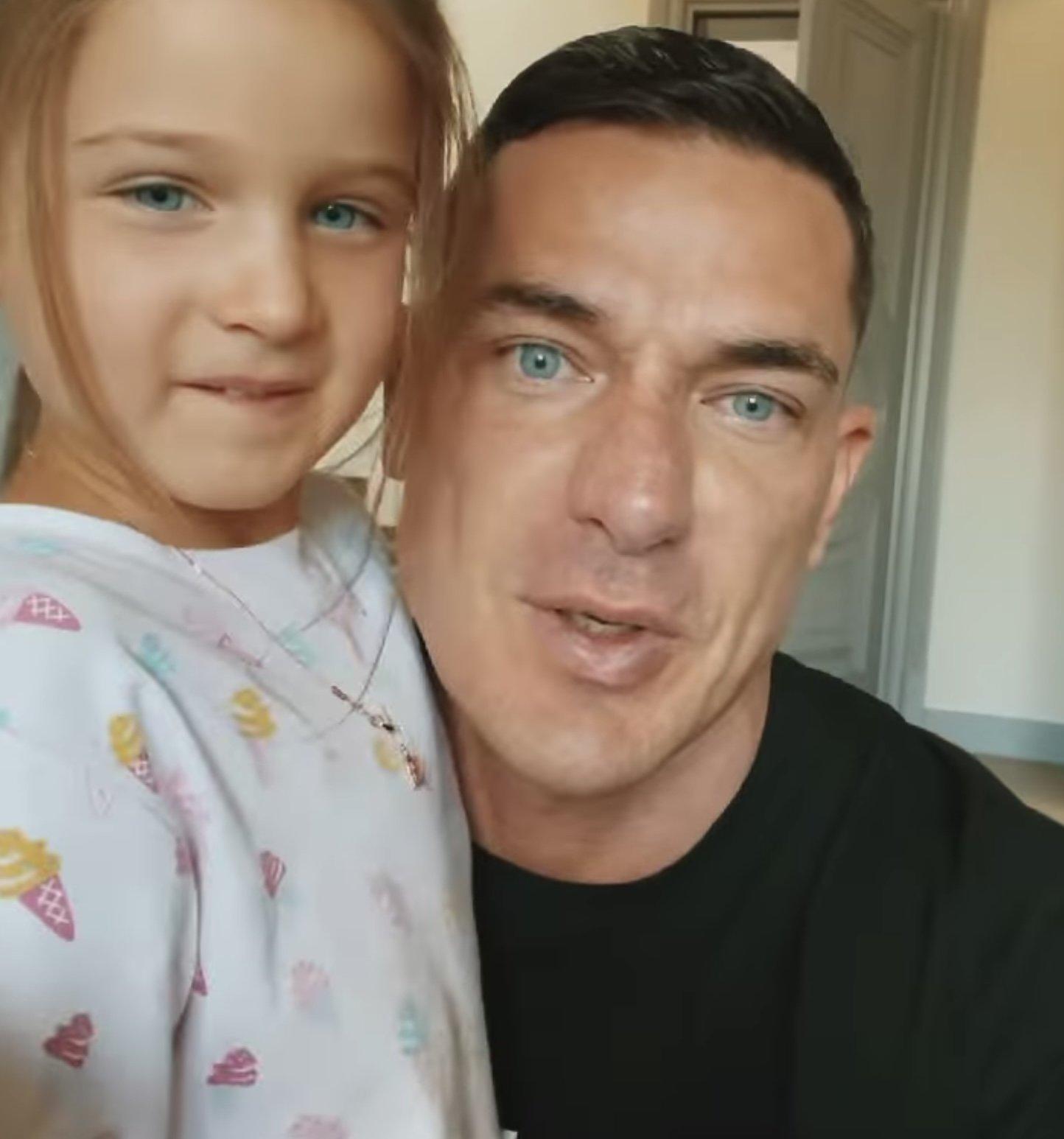 Алена Водонаева высмеяла мужа Ксении Бородиной