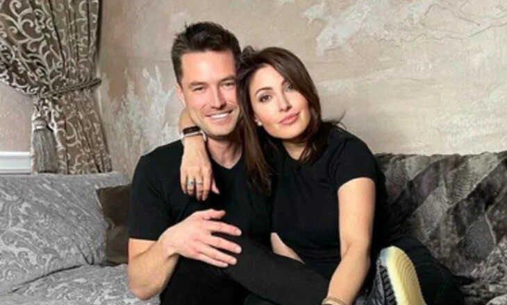 Анастасии Макеевой стало плохо с сердцем после общения с бывшей женой Романа Малькова