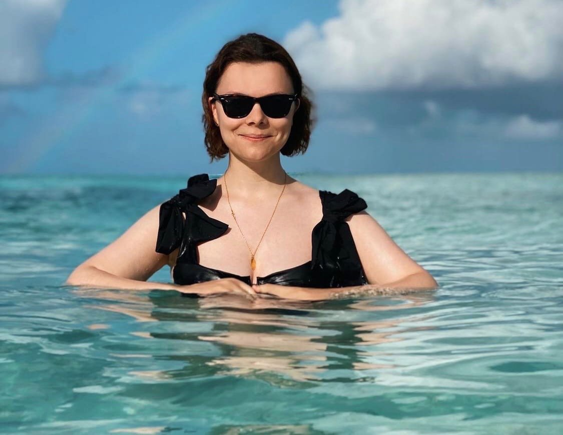 Что Татьяна Брухунова рассказала о своем здоровье