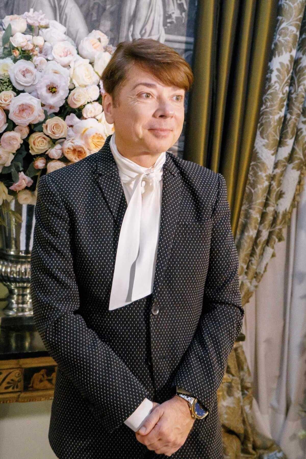 «Самый ценный поступок»:  как Алла Пугачева отреагировала на смертельный диагноз Валентина Юдашкина?