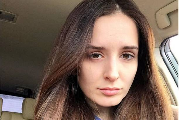 Почему Маргарита Агибалова попала в больницу