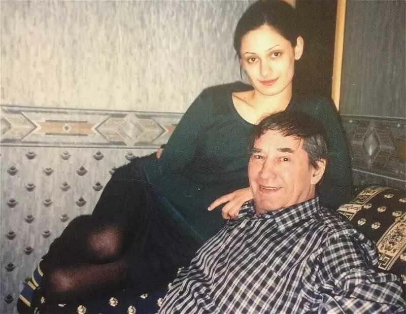 Карина Мишулина заявила, что не может найти работу из-за Тимура Еремеева