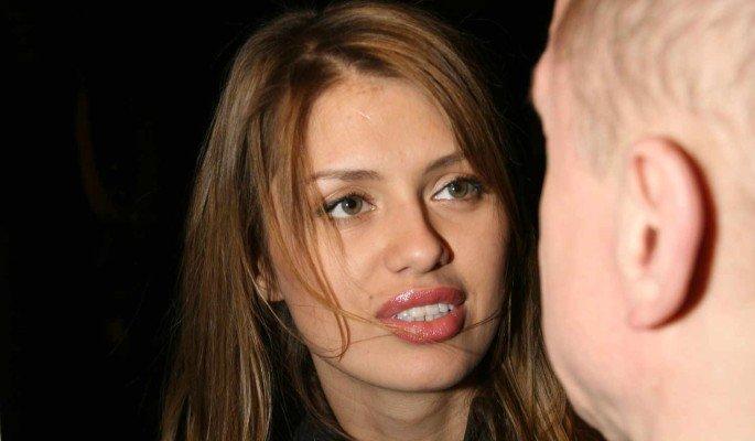 Виктория Боня рассказала о своём текущем весе, но ей мало кто поверил