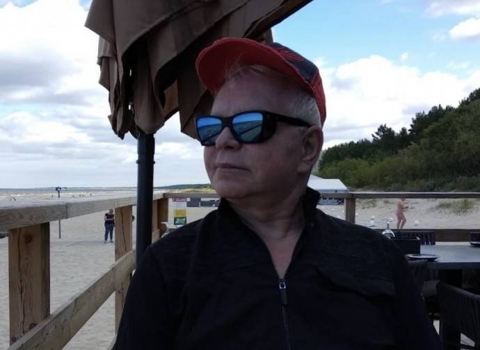 Почему Борис Моисеев включил Кристину Орбакайте в список своих наследников