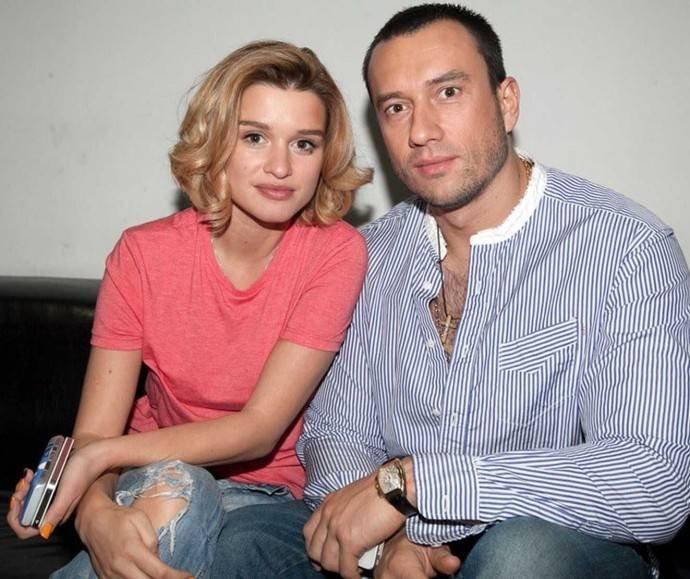 Как бывший муж Ксении Бородиной прокомментировал её развод с Курбаном Омаровым