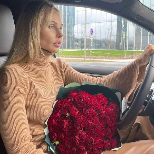 С кем Встречается Павел Мамаев после развода с Аланой Мамаевой