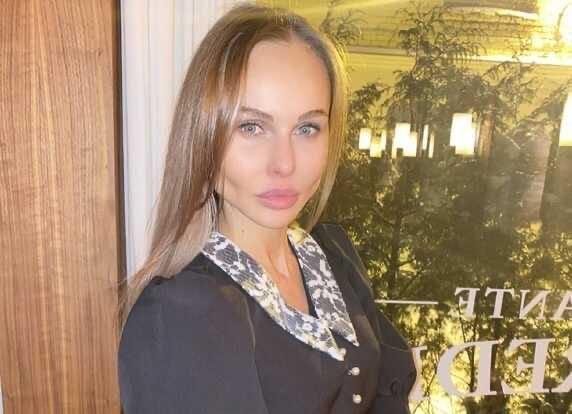 Что новая девушка Павла Мамаева ответила его бывшей жене