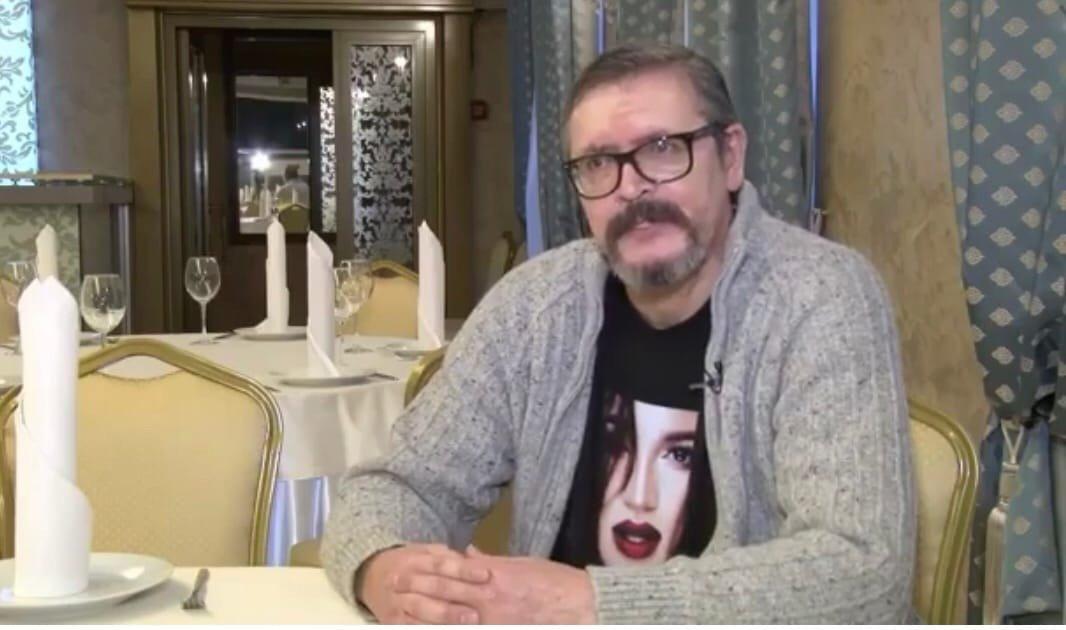 Сколько Ольга Бузова потратила на зубы своего отца