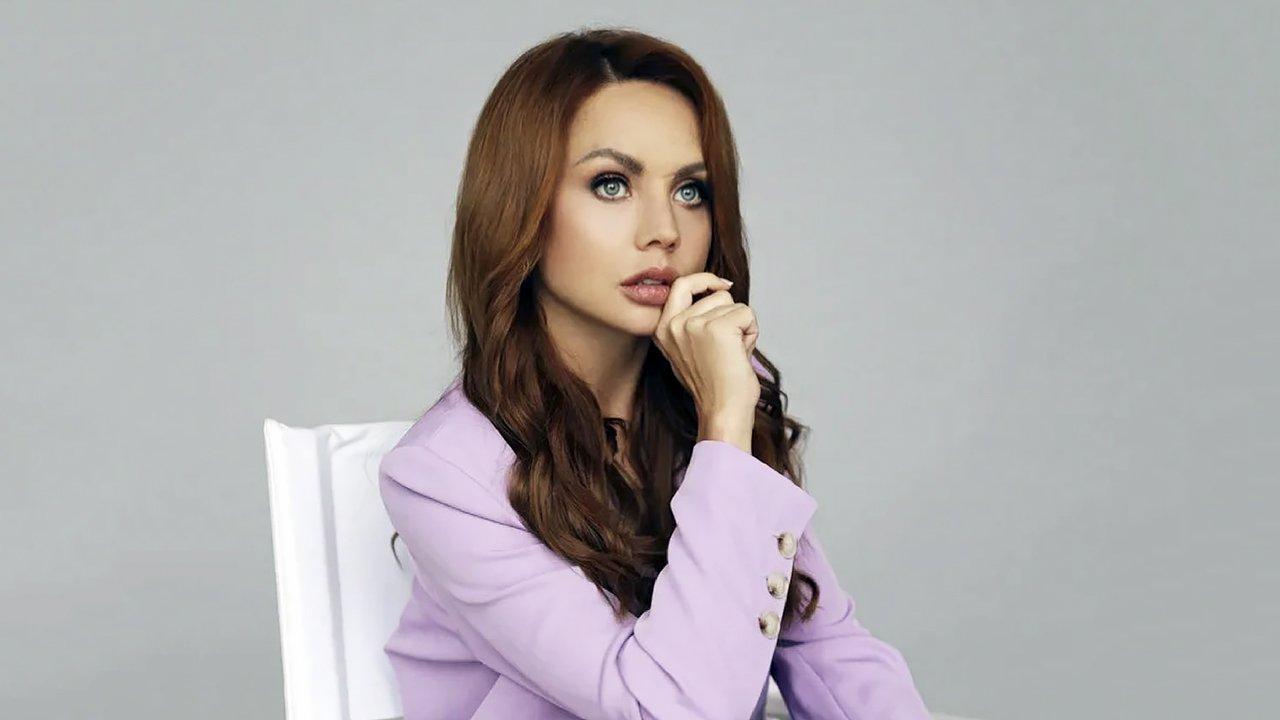 Переборщила: почему от Юлии Беретты отписываются поклонники