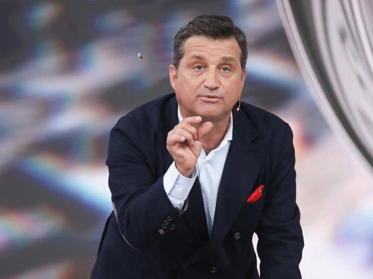 Отар Кушанашвили прокомментировал умственные способности Насти Ивлеевой