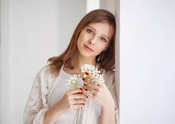 """""""Важная дата"""": сыну Лизы Арзамасовой и Ильи Авербуха исполнился месяц"""